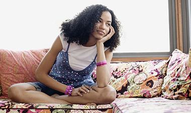 Symptoms of Menstruation – Your Period